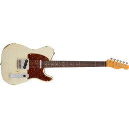 fender-custom_time-machine-1961-relic-telecaster-a-imagen-1-thumb