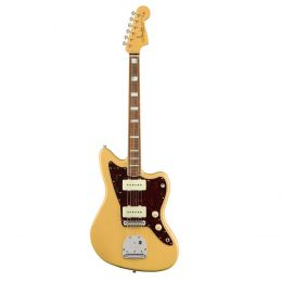 Fender 60TH Jazzmaster PF VBL