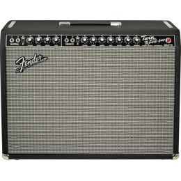 fender_65-twin-reverb-video-1-thumb