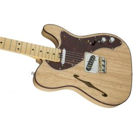 fender_american-elite-telecaster-thinline-natural-imagen-2-thumb