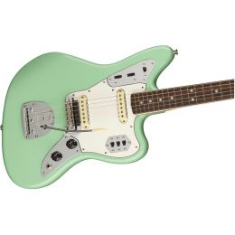 fender_american-original-60s-jaguar-surf-green-imagen-2-thumb