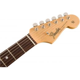 fender_american-original-60s-stratocaster-olympic--imagen-3-thumb