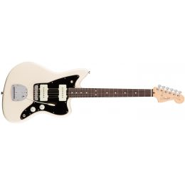fender_american-professional-jazzmaster-olympic-wh-imagen-1-thumb