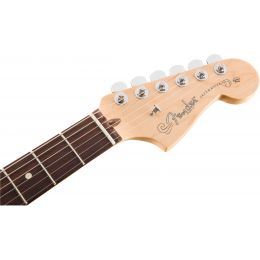 fender_american-professional-jazzmaster-olympic-wh-imagen-4-thumb