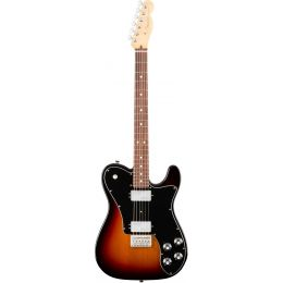 fender_american-professional-telecaster-deluxe-sha-imagen-0-thumb