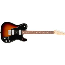 fender_american-professional-telecaster-deluxe-sha-imagen-1-thumb