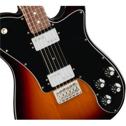 fender_american-professional-telecaster-deluxe-sha-imagen-2-thumb