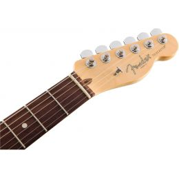 fender_american-professional-telecaster-deluxe-sha-imagen-4-thumb
