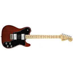 fender_classic-series-72-telecaster-deluxe-mn-wln-imagen-1-thumb
