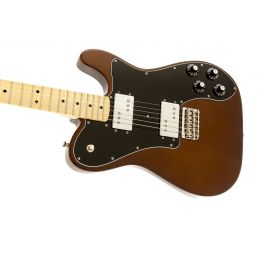 fender_classic-series-72-telecaster-deluxe-mn-wln-imagen-2-thumb