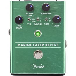 fender_marine-layer-reverb-video-1-thumb