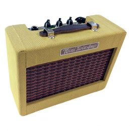 Fender Mini 57 Twin Tweed