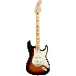 fender_player-stratocaster-mn-3ts_bstock-video-1-thumb