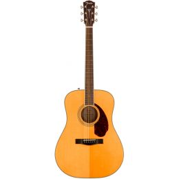 Fender PM-1E Standard Dreadnought Nat
