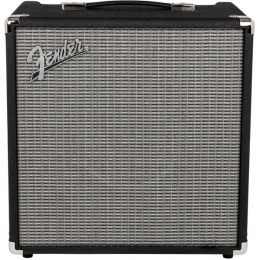 Fender Rumble 40 230V