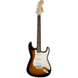 Affinity Stratocaster RW BSB