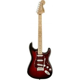 Squier Standard Stratocaster MN AB