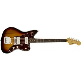 fender_squier-vintage-modified-jazz-3csb-imagen-1-thumb