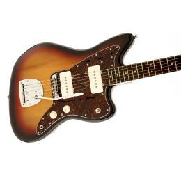 fender_squier-vintage-modified-jazz-3csb-imagen-2-thumb