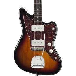 fender_squier-vintage-modified-jazz-3csb-imagen-4-thumb