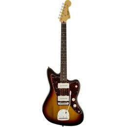 Squier Vintage Modified Jazzmaster 3TSB