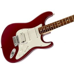fender_standard-stratocaster-hss-candy-apple-red-imagen-2-thumb