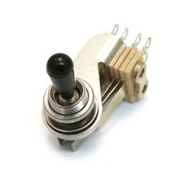 Fender Switch 3 way toggle
