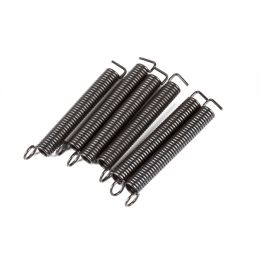Fender Tremolo Tension Springs