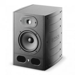 Focal Alpha 50 (B-Stock)