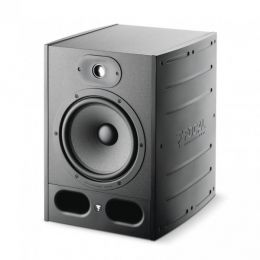 Focal Alpha 80 (B-Stock)