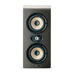 Focal Shape Twin (B-Stock)