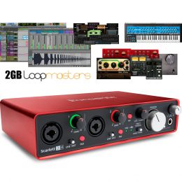 focusrite_focusrite-scarlett-2i4-2nd-gen-video-1-thumb