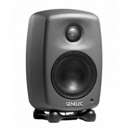 genelec_8010a-pm-video-1-thumb