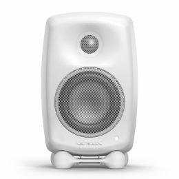 genelec_8010a-wm-video-1-thumb