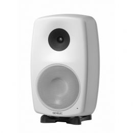Genelec 8260A WM SAM