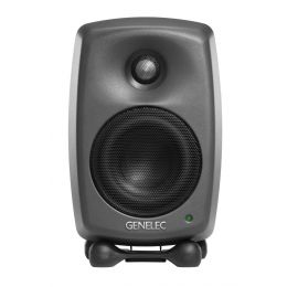 Genelec 8320A PM SAM