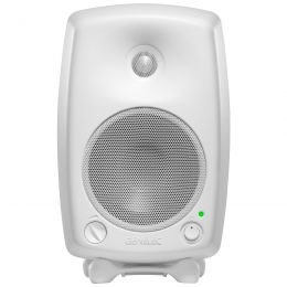 Genelec 8330A WM SAM
