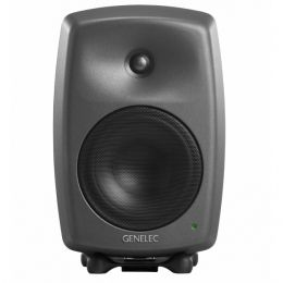 Genelec 8340A PM SAM