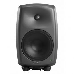 Genelec 8350A PM SAM