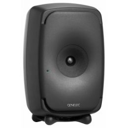 Genelec 8351A PM SAM