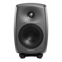 Genelec 8430A PM SAM IP