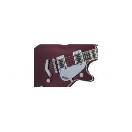 gretsch_g5220-electromatic-jet-bt-single-cut-with--imagen-2-thumb