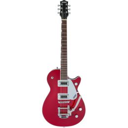 Gretsch G5230T Electromatic® Jet™ Firebird Red