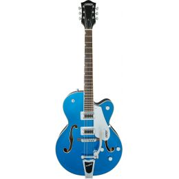 Gretsch G5420T Electromatic® Fairlane Blue