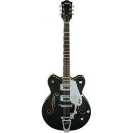 Gretsch G5422T Electromatic® Black