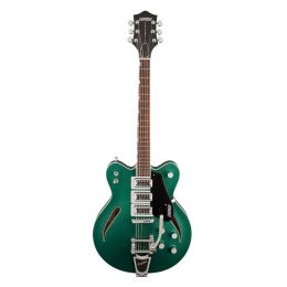 Gretsch G5622T CB Electromatic BLK