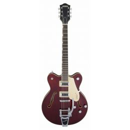 Gretsch G5622T Electromatic Center Block Walnut