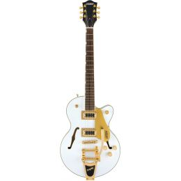 gretsch_g5655tg-limited-edition-electromatic-cb-jr-imagen-0-thumb