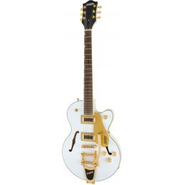 gretsch_g5655tg-limited-edition-electromatic-cb-jr-imagen-1-thumb