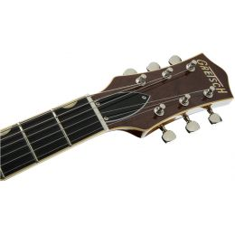 gretsch_g6128t-59-vintage-select-59-duo-jet-black-imagen-3-thumb